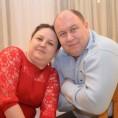 Ольга Россомахина