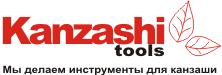 Интернет магазин Kanzashitools