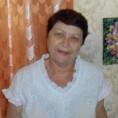 Людмила Коваленко